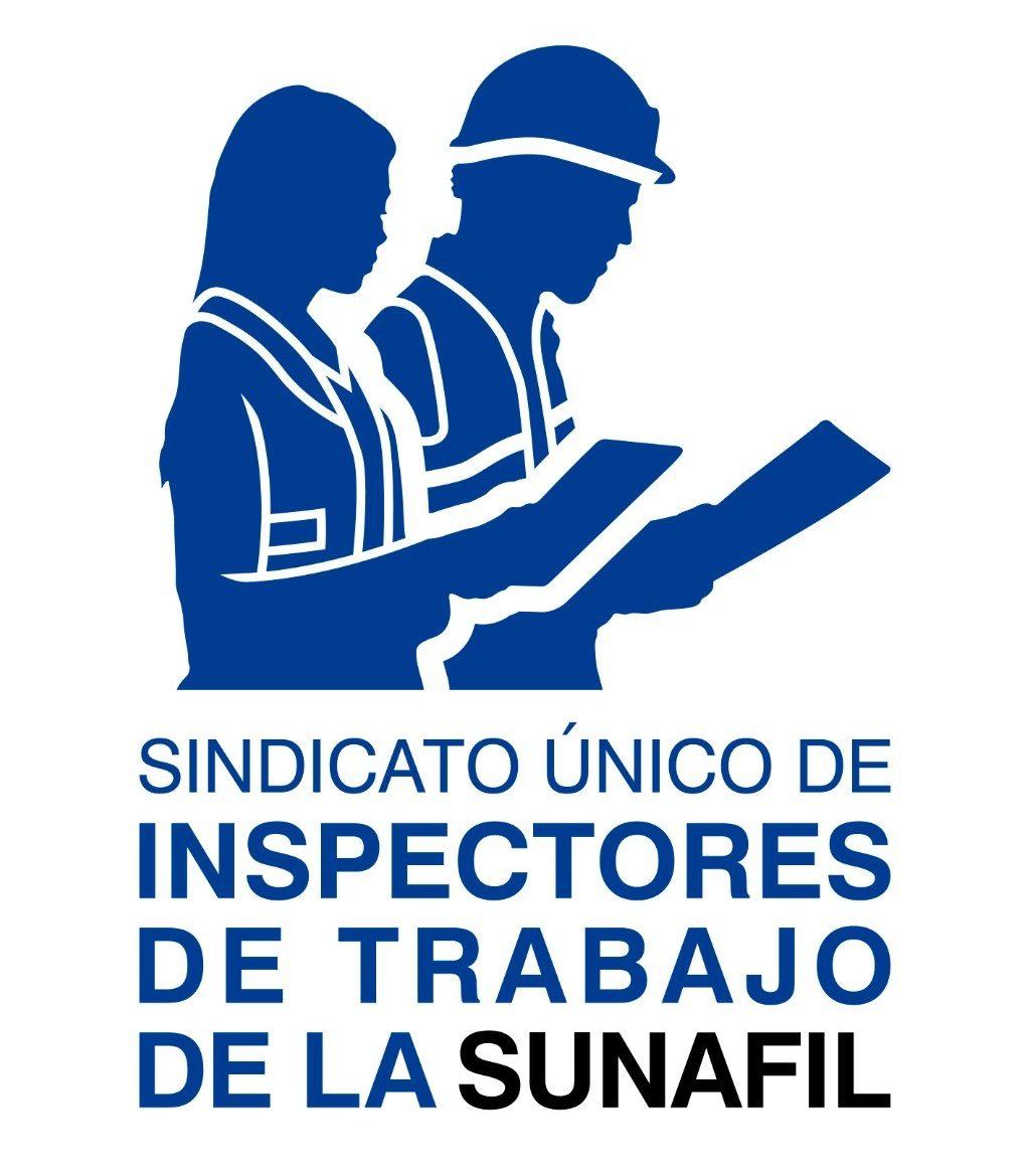 SUIT Sunafil